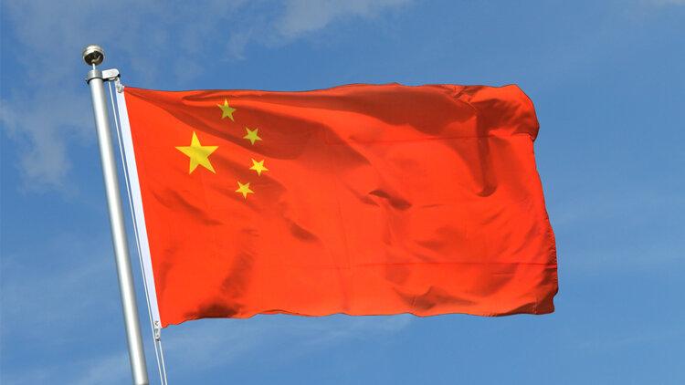 Green-Acres, le seul portail français qui parle mandarin ! - D.R.