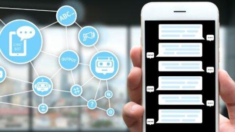 Chatbot RH: 5 conseils pour se lancer en 2020 - D.R.