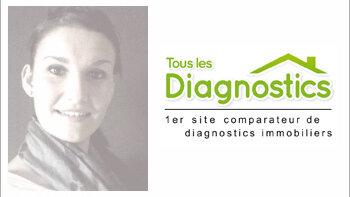 4 trucs pour optimiser le rapport qualité/prix des diagnostics - © D.R.