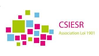 Assises 2020 du CSIESR
