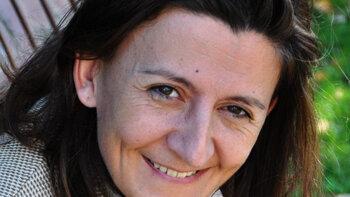 """""""Nous bouclons une levée de fonds de 7 millions d'euros"""", Estelle Peltier, Foederis - D.R."""