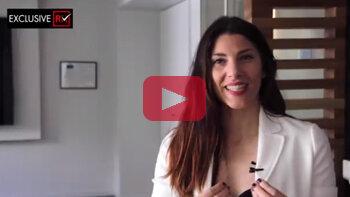 Vidéo - La Minute de l'Expert: peut-on se fier à l'intuition dans le recrutement? - D.R.