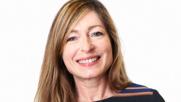 «Augmentée par la puissance de l'IA, la fonction RH se transforme», Véronique Montamat, Sopra HR Sof