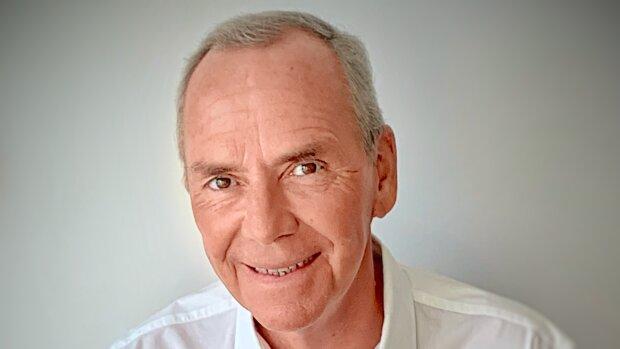 Benoît Sillard, CEO de TestWe - © D.R.