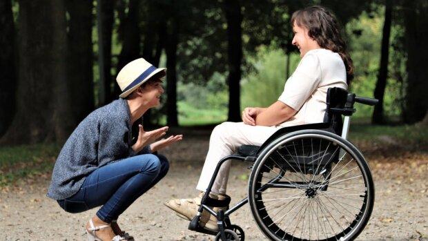 Étudiants handicapés: les obligations des universités