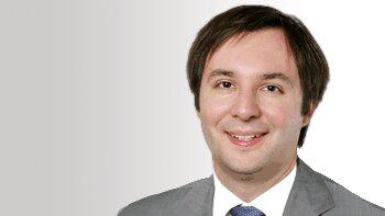 """Tribune: Sous-estimer la phase de """"onboarding"""" peut coûter cher, Frédéric Bastok - D.R."""