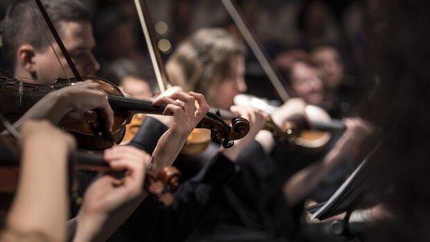Des fonds exceptionnels sont débloqués en aide aux orchestres classiques. - © D.R.