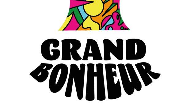 Musiques actuelles: rencontres professionnelles à Marseille pour le festival Avec Le Temps