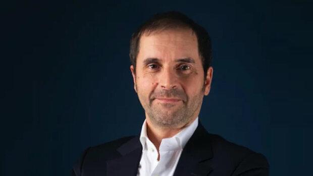 Xavier Saubestre, CEO d'Odealim - © D.R.
