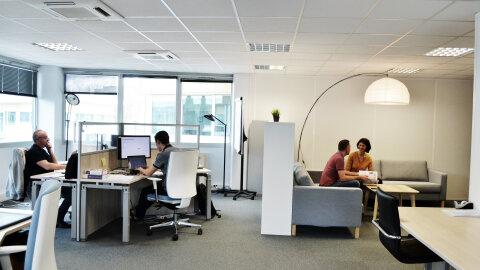 EtreProprio.com s'associe à France Soir - DR
