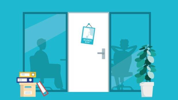 Livre Blanc Lucca: comment rendre les Entretiens professionnels efficaces - © D.R.