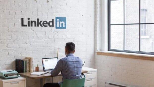 Pourquoi Orange arrive numéro un dans le Top 25 des LinkedIn Top Companies 2021 en France - © D.R.