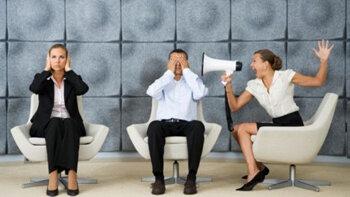 Comment éviter un dialogue de sourds avec les éditeurs?