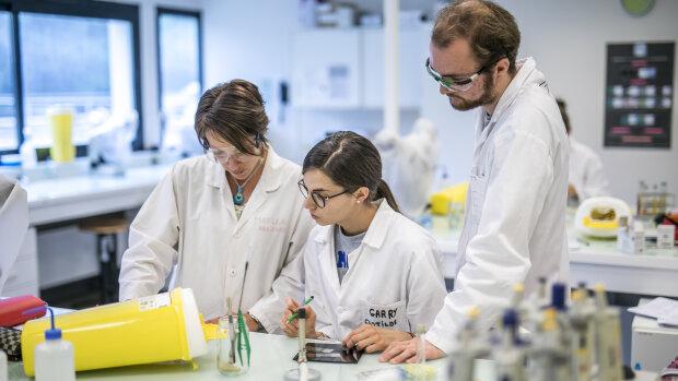 Projet de loi pour la recherche: ce qui va changer pour les carrières