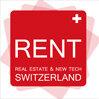 RENT 2020 - Suisse - Le 1er septembre 2020