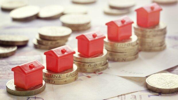 Quelles évolutions des prix de l'immobilier en 2020 - © D.R.