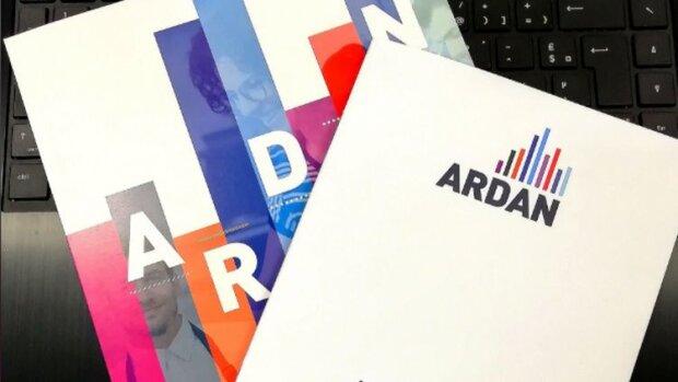 Le dispositif ARDAN pour l'éclosion de projets dans les PME et pour l'emploi - © D.R.