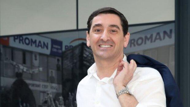 Roland Gomez, Directeur général de PROMAN: la surprise Twitch pour le recrutement - © D.R.