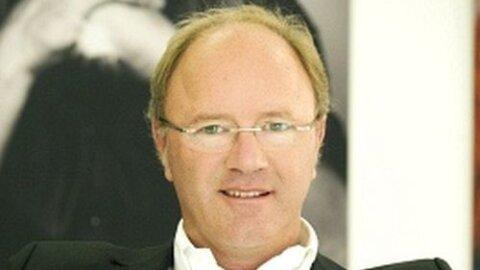 L'Oréal: «Notre incubateur fournit un cadre à l'innovation RH» - D.R.