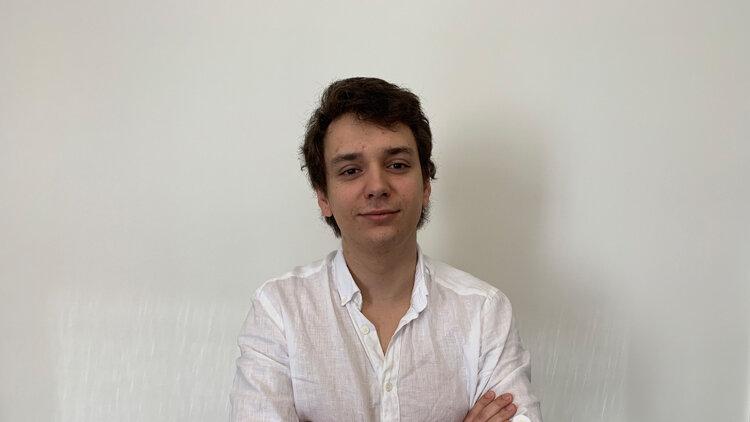 """""""Notre objectif est d'accélérer la digitalisation des agents immobiliers"""" - D.R."""