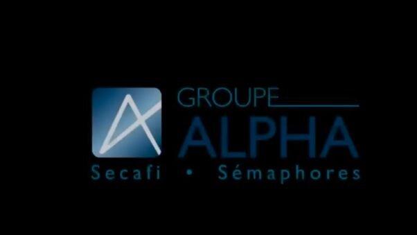 Forum «Débats d'aujourd'hui, Transformations de demain» par Groupe Alpha
