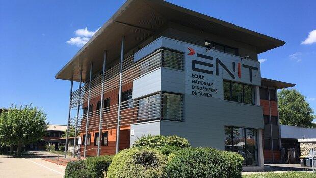 L'École nationale d'ingénieurs de Tarbes recherche un ou une assistant(e) en gestion de la formation