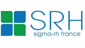 Offre d'emploi: Consultant / Chef de projets SIRH, profil GTA - © D.R.
