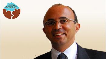 «Le Bon Agent est dans une logique de partenariat avec ses agents commerciaux» Claude-Olivier Bonnet