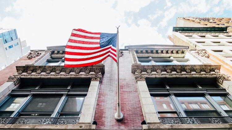 Agents immobiliers, américanisez-vous ! - D.R.