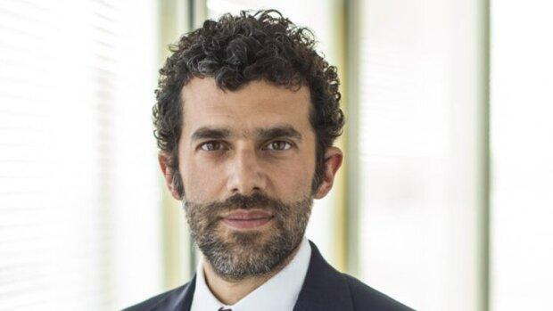 Le nouveau visage d'Adecco France: Alexandre Viros prend les fonctions de président - © D.R.