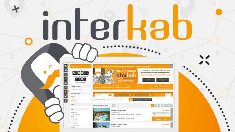 Interkab -