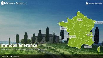 Green-Acres lève 1M€ pour accélérer son développement international - D.R.