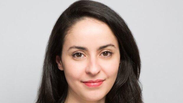 Lydia Hamoudi, avocate du cabinet Novia Avocats et formatrice Francis Lefebvre Formation - © Sébastien Dolidon