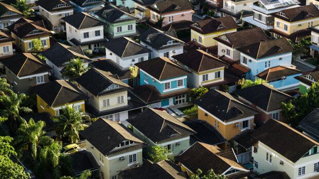 Annonces immobilières: 5 conseils pour sortir du lot