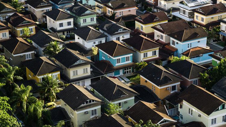 Annonces immobilières : 5 conseils pour sortir du lot - D.R.