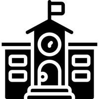 Université d'été 2020 de la Conférence des présidents d'université