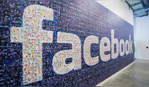 Facebook : un futur portail d'annonces immobilières ?