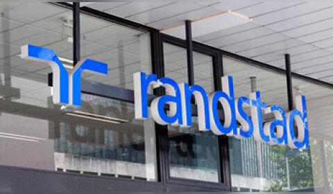 Randstad s'empare de Monster