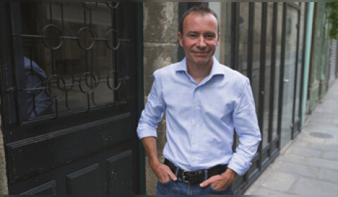 Start-up RH : Sociabble transforme les salariés en ambassadeurs d'entreprise