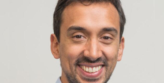 «Kudoz permet de nous positionner comme une entreprise innovante dans notre façon de recruter», Thibault Remy, MeilleursAgents - D.R.