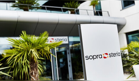 Sopra HR Software acquiert NeoSpheres Consulting - D.R.