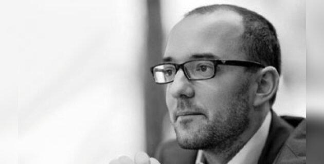 «Avec Future of HR, nous aidons les décideurs RH à avoir un coup d'avance», Jean-Noël Chaintreuil - D.R.
