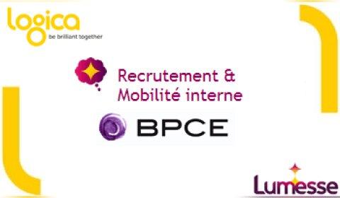 Concilier recrutement externe et mobilité interne ?