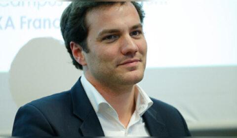 Yaggo : la start-up qui répond aux candidatures non retenues à votre place