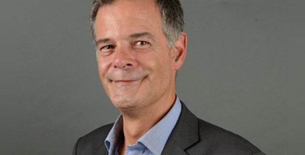 «France Emploi nous permet de diversifier l'origine de notre sourcing», Guillaume de Marolles, Start People - D.R.