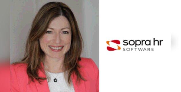 Sopra Steria crée Sopra HR Software - D.R.