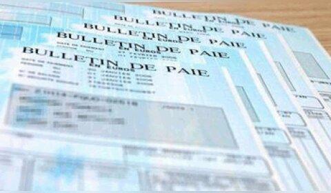 Comment réussir la dématérialisation des bulletins de paie ?