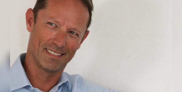 «L'Handi Tech Trophy récompensera les start-up au service du handicap», Franck Duthil, JobinLive - D.R.