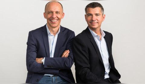 HelloWork annonce une croissance de 16 %