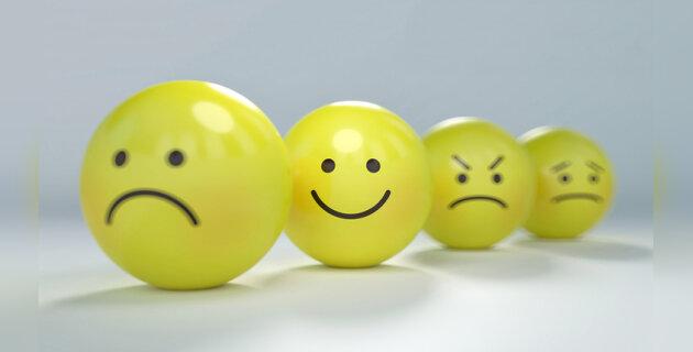 3 façons d'améliorer vraiment l'expérience candidat - D.R.